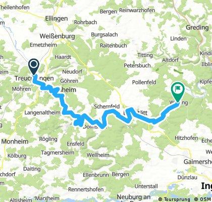 36_Treuchtlingen – Walting