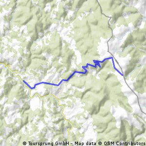 Col de la Chamboite
