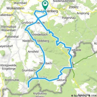 Erzgebirge 20170605