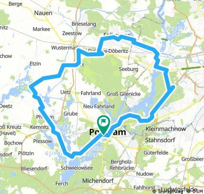 170605_Potsdam-Wannsee-Falkensee-Ketzin-Werder-Potsdam