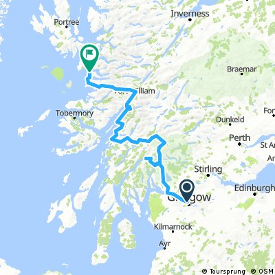 2017 Scotland_1