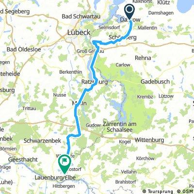 Dassow Elbe added