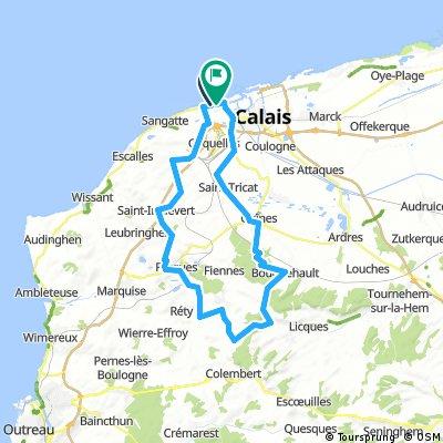 Calais-63