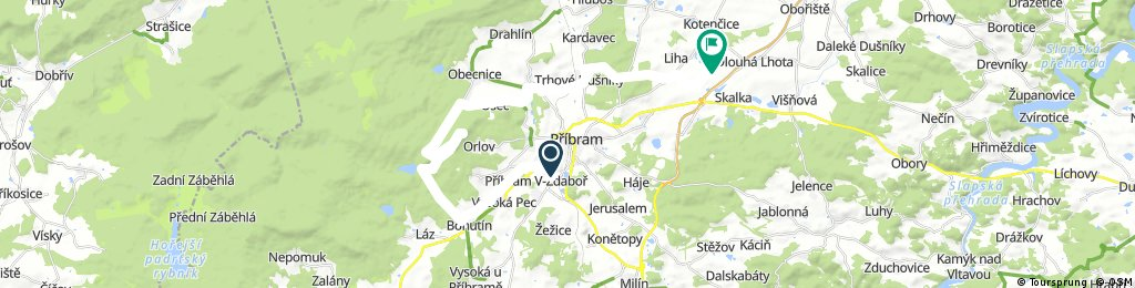 PB-Bohutin-Pila-Tremosna-Lhota-Dusniky-Obcov-LKPM