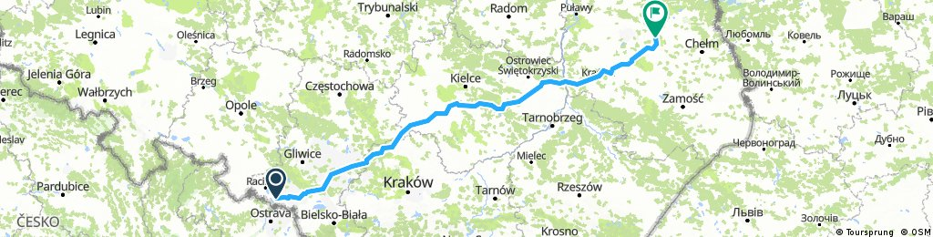 LUBELSKIE_TOUR