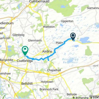 20170617 Craigpark House-Cycling#75-Coatbridge