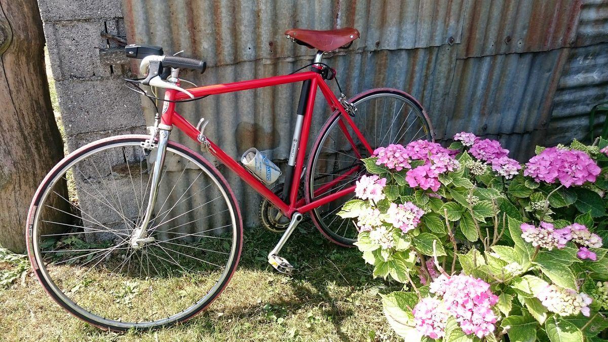 Comune Di Ponzano Veneto ride through ponzano veneto (tv) | bikemap - your bike routes