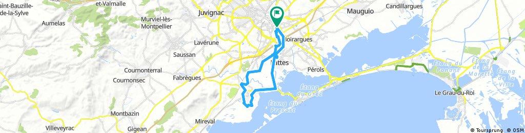 Vivons Vélo Rassemblement du 1er juillet 2017