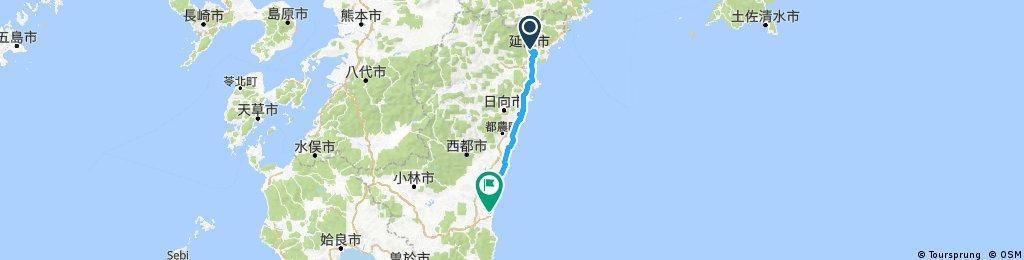 Kyushu_5