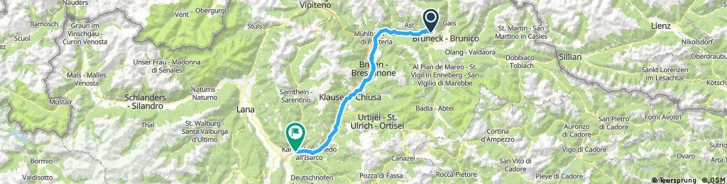BDO - 4 - Bolzano