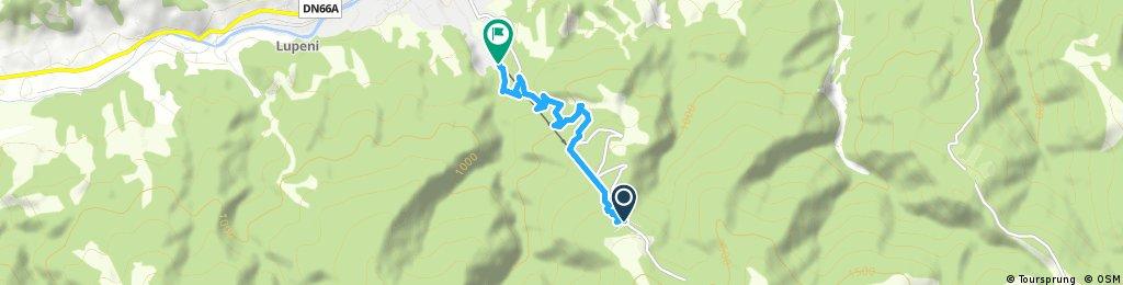 Straja Track2 - partea1 partial