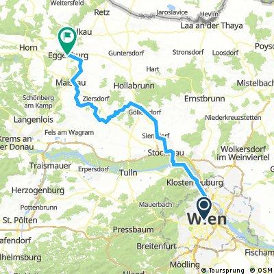 170625_Wien_Eggenburg