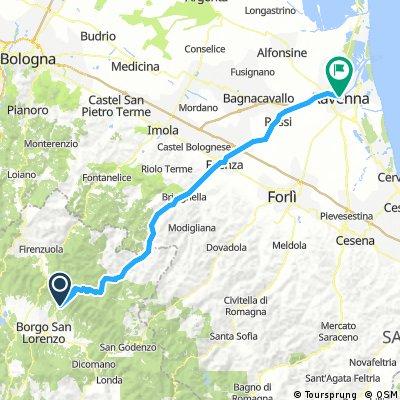 07_Ronta-Ravenna