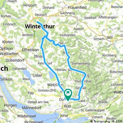 kyburg-winterthur-bernadette-turbental-gibswil-tann