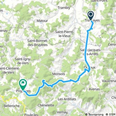 Puy26-Col-de-Crie