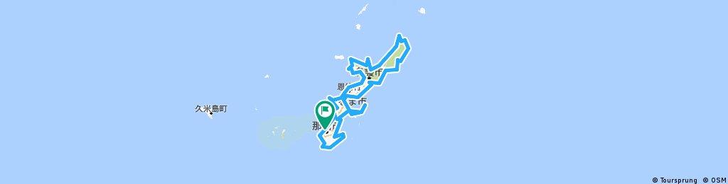 沖繩2017_WHOLE