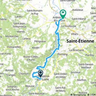 Loire 2 v1
