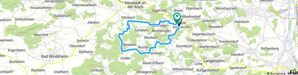 Beerbach