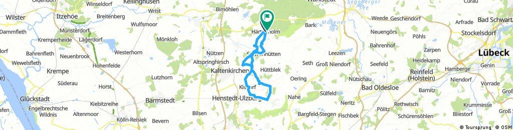 2017-07-05 Mittwochsrunde Kisdorf+