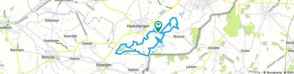 Haaksbergen_ADFC