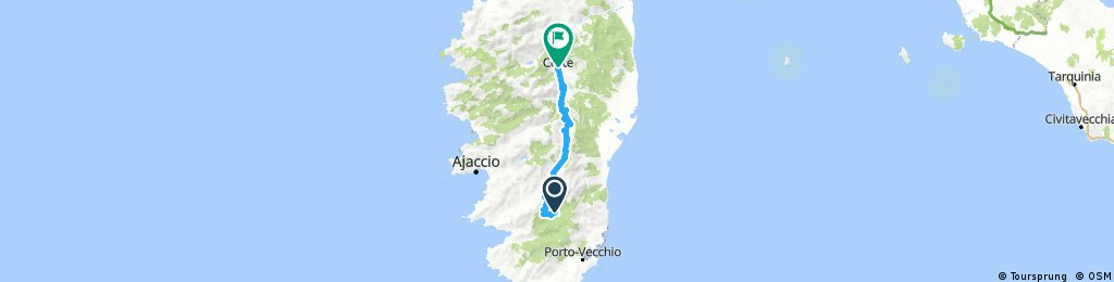 2017-6 Tour Alpin