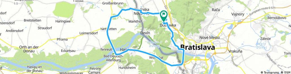 BA-DNV-Hainburg-BA