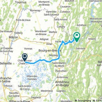 Tour de l'Ain-Day-04