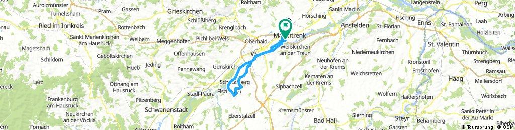 Steinerkirchen