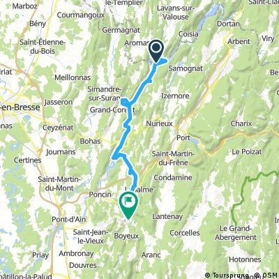 Tour de l'Ain-Day-05