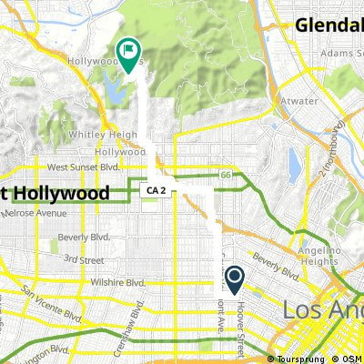 To_Hollywood_sign1