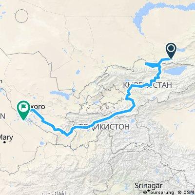 TRIP17-1-Almaty-Turkmenabat