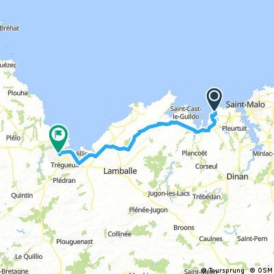 Bretagne_route4b