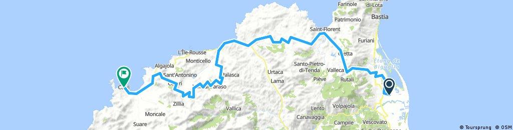 2017-1-Tour Alpin