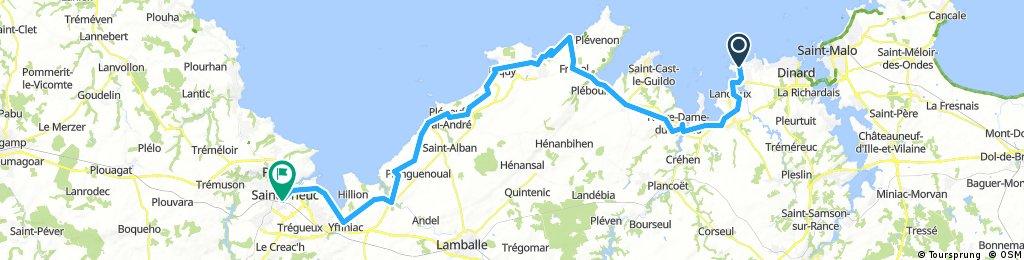 Bretagne_route4_ok