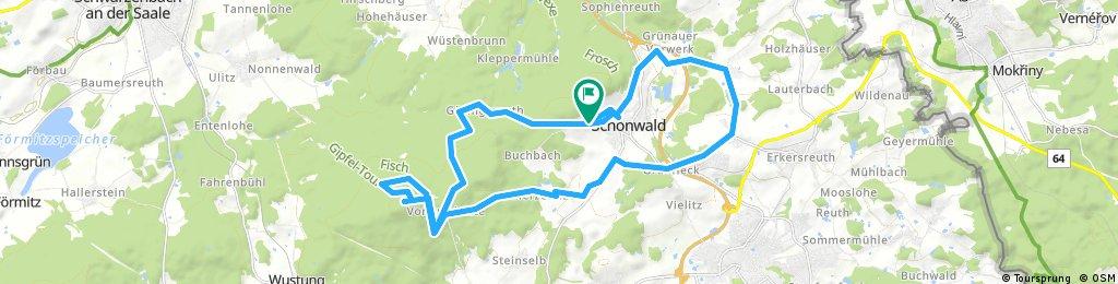 SD-Kornberg-SD-Plößberg-RBach-SD