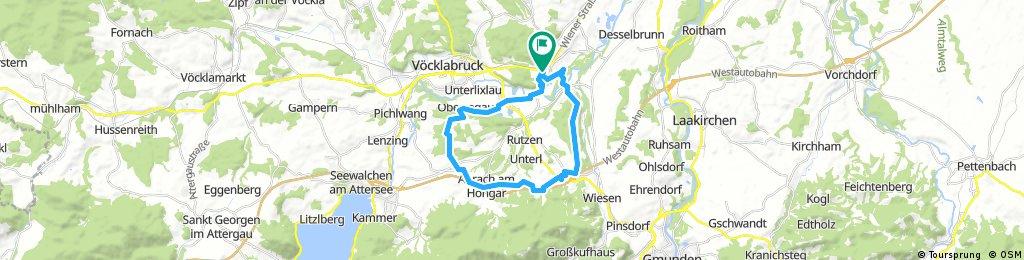 Hattenberg Neudorf Weichselbaum.gpx