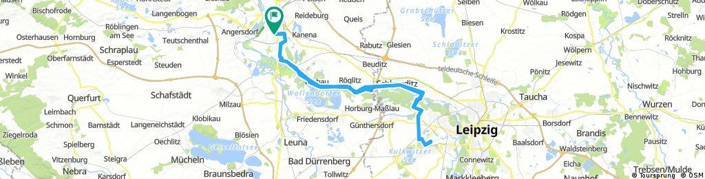 17-05-16_Nach Leipzig zum Einkaufen