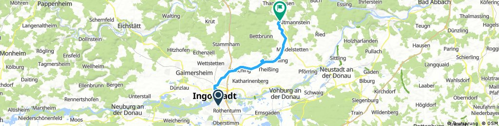 17.07.04 Ingolst.-Sandersdorf