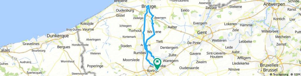S-Brugge-S