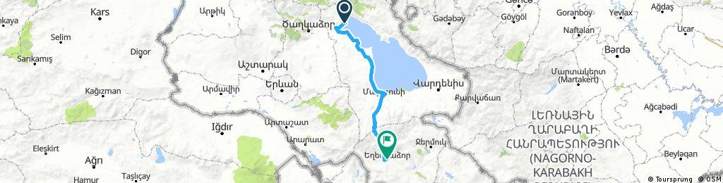 Armenia 2017 part2