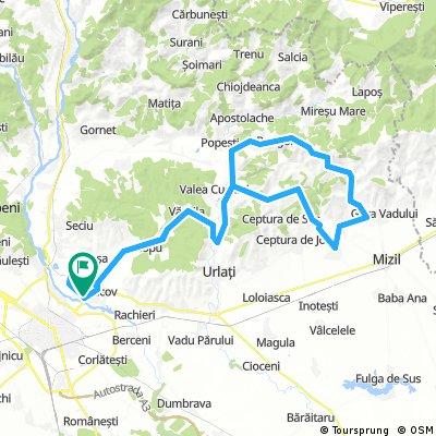 Bucov-Malu_Rosu-Tataru