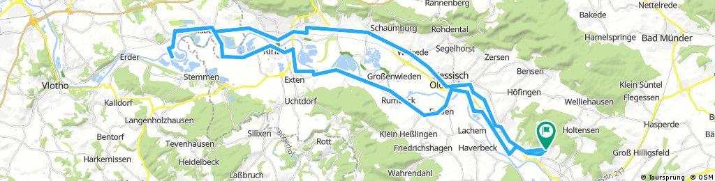 Hameln-Veltheim