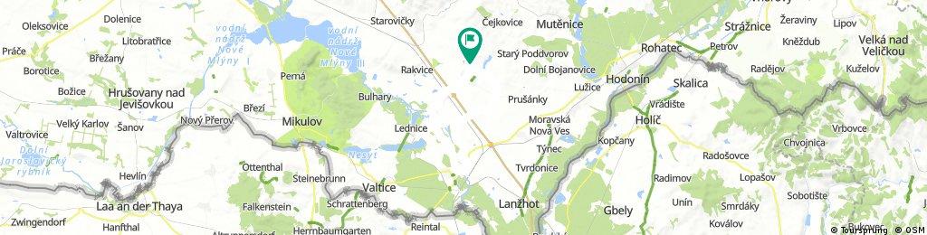 2017_07_29 Bilovice V