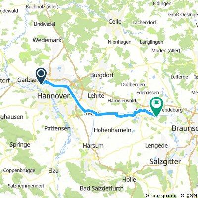 17.07.24 Hannover-Peine/Woltorf
