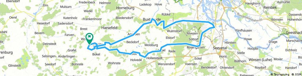 HH-Harburg