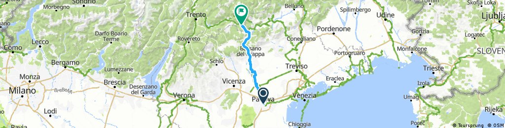 Padova-Grigno-vs2