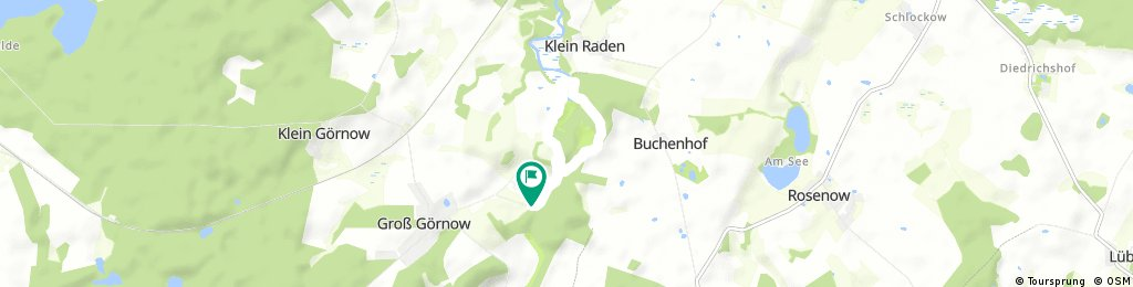 41_Warnowdurchbruchtal