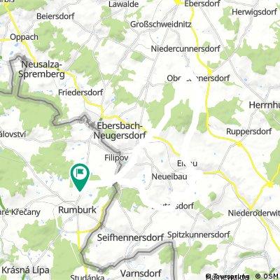Obercunnersdorf...