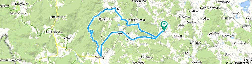 Chroboly_V.Bobík_Chroboly.gpx