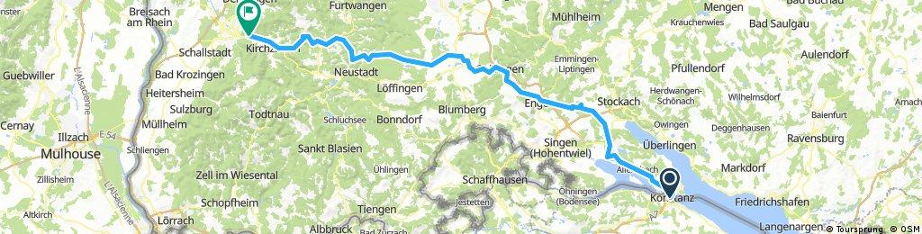 konstanz-freiburg-140-km-komoot_export.gpx
